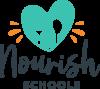 nourish-schools-logo