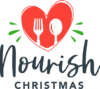 Read about Nourish@Christmas